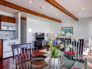 Oceanfront 2 Bedroom Malibu - Views.Views.Views. - Malibu vacation rentals