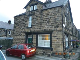 Nice House with Internet Access and Wireless Internet - Otley vacation rentals