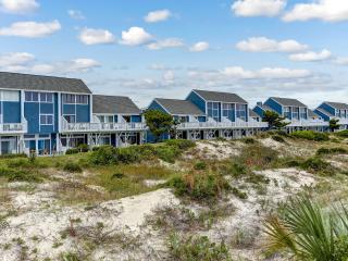 - Fernandina Beach vacation rentals