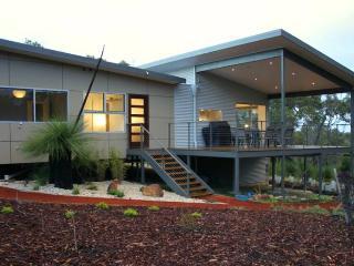 Zen @ Yallingup - Yallingup vacation rentals