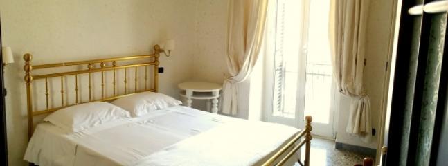 CR3001Rome - Domus Costa - San Giovanni - Image 1 - Rome - rentals