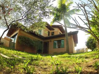 House in Florianopolis - Campeche vacation rentals