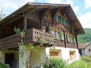 Mira Rein - Tavanasa vacation rentals