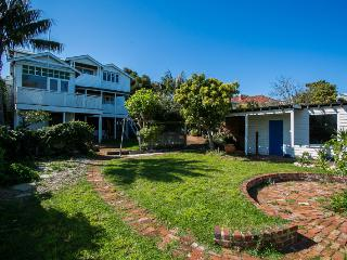 Wonderful 4 bedroom House in Beaconsfield - Beaconsfield vacation rentals