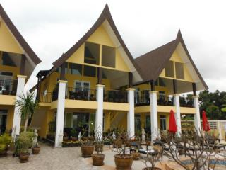 Paradise Garden Resort - Pattaya vacation rentals