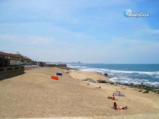 Apartment/Flat in Arcozelo, at Armando's place - Arcozelo vacation rentals