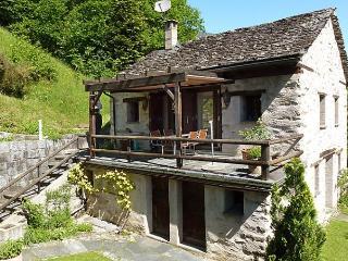 Rustico Bello - Acquarossa vacation rentals