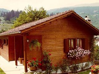 Alla Piana - Olivone vacation rentals