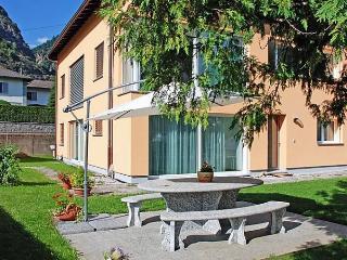 Ca' d'Zizzei - Olivone vacation rentals