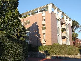Residenza Canto Sereno - Minusio vacation rentals