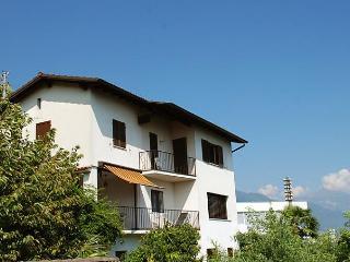 Stellina del Sole - Brissago vacation rentals
