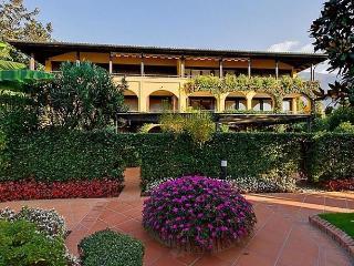 Residenza Giardino - Ascona vacation rentals