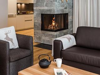 Andermatt Swiss Alps Resort - Andermatt vacation rentals