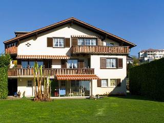 Beau Site - Weggis vacation rentals