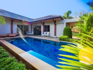 Villa Heni by TropicLook - Nai Harn vacation rentals