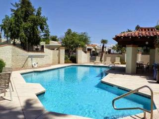 Luxury Vacation Home - Community Pool, Garage, Etc - Mesa vacation rentals