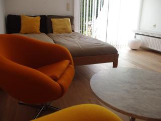 Fox Inn - Bed&Bike Zoniënwoud Tervuren - Tervuren vacation rentals
