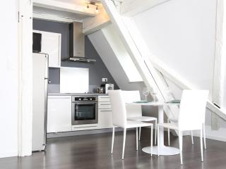 "MY SWEET HOMES - ""MODERN"" Apartment in the center - Colmar vacation rentals"