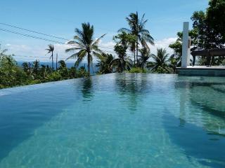 HORIZON Luxury Pool Villas - Motorbike included!!! - Koh Tao vacation rentals