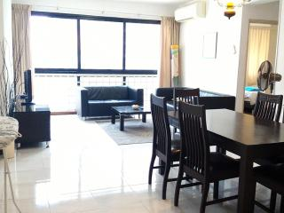 Novena 2BR Serviced Apartments - Singapore vacation rentals