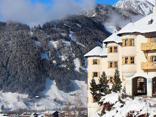 Goldried - Matrei in Osttirol vacation rentals