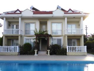 Cozy Apartment in Fethiye with Dishwasher, sleeps 6 - Fethiye vacation rentals
