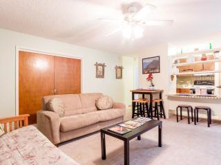 2 bedroom Condo with Internet Access in Honolulu - Honolulu vacation rentals