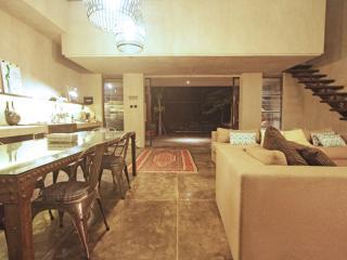 Modern LOFT type villas petitenget - Seminyak vacation rentals