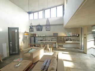 Loft Petitenget 10mn walk to beach - Seminyak vacation rentals