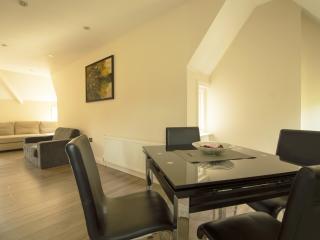 Fairfield Apartments - 1 Bedroom 2nd Floor Flat - London vacation rentals