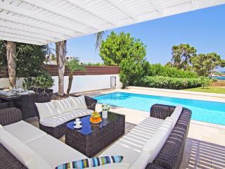 PRMEA21 5 Bedroom Villa - Protaras vacation rentals