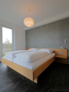 HEWEN APARTMENTS - Zu Gast bei Freunden - Engen vacation rentals