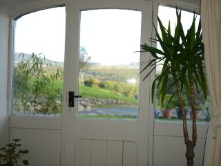 Romantic Condo with Internet Access and Kettle - Llanfachreth vacation rentals