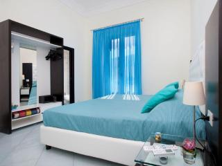 Room in the city Centre of Sorrento - Sorrento vacation rentals