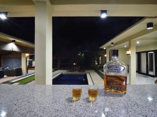 Bright Kuta Villa rental with Internet Access - Kuta vacation rentals