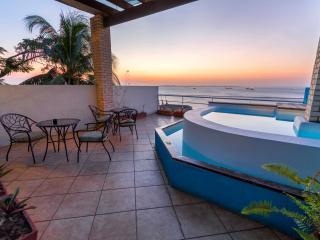 All Saints Bay view nearby Pelourinho-Plus - Salvador vacation rentals