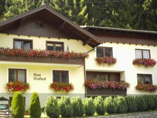 My Urlaub Appartement - Haus Waldeck - Schladming vacation rentals