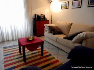 Terrasini Siracasa vacation home - Terrasini vacation rentals