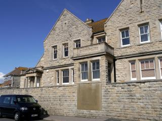 1 The Old Police Station - Isle of Portland vacation rentals