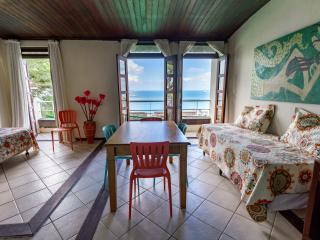 All Saints Bay View nearby Pelourinho-Charme - Salvador vacation rentals