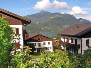 Sankt Gilgen am Wolfgangsee - Sankt Gilgen vacation rentals