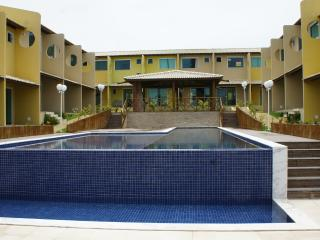 Apartamento Imbassai Litoral Norte Bahia - Praia Imbassai vacation rentals