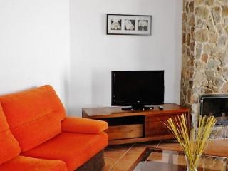 Casa Nº1 - Province of Huelva vacation rentals