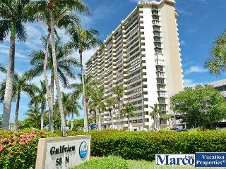 Gulfview 404 - Marco Island vacation rentals