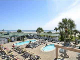 Tybee island three bedroom rental - Tybee Island vacation rentals
