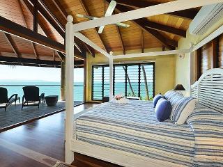 5 Wharf Street - Port Douglas vacation rentals