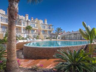 Casa Amelda - Vilamoura vacation rentals