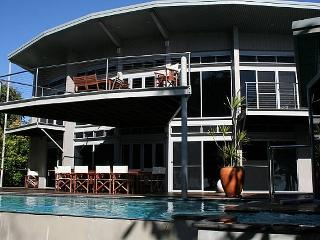 Absolute Beach House - Port Douglas vacation rentals