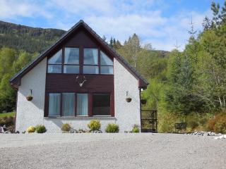 Superior Self Catering Studio by Loch Ness - Invermoriston vacation rentals