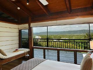 Bangalow - 50 Murphy Street, Port Douglas - Port Douglas vacation rentals
